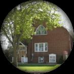 church-circle