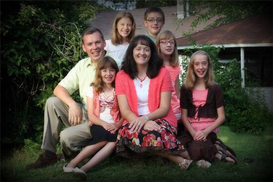Navis Family